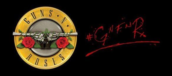 guns-n-roses-2016-tour-dates-tickets