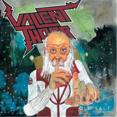 valient thorr salt ghostcultmag
