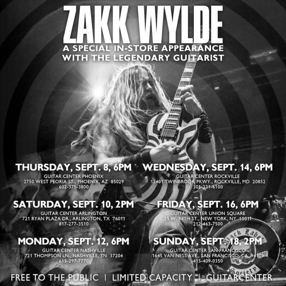zakk-wylde-meet-and-great