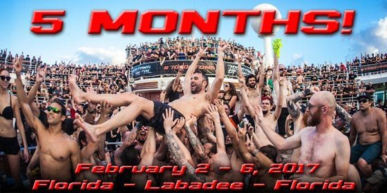 5 months 70000 tons of metal ghostcultmag