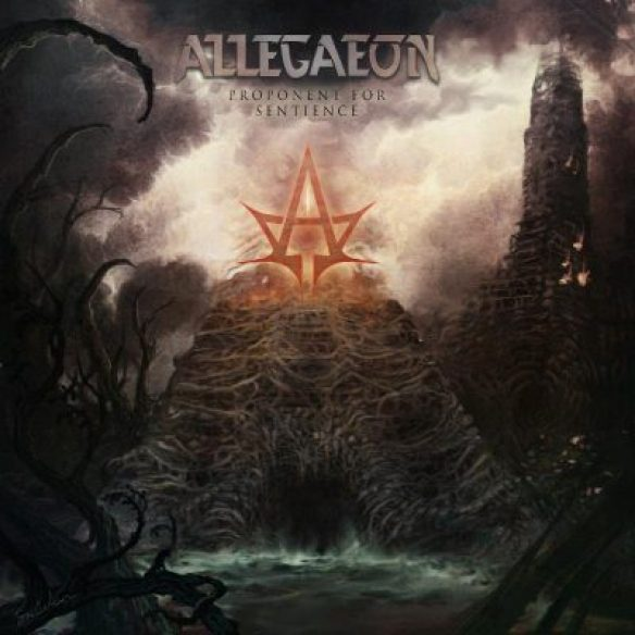allegaeon-proponent-for-sentience-cover-ghostcultmag