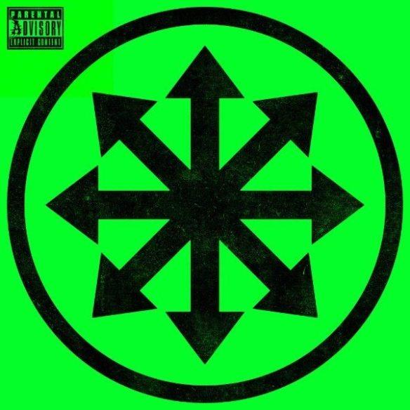 attila-chaos-album-cover-ghostcultmag