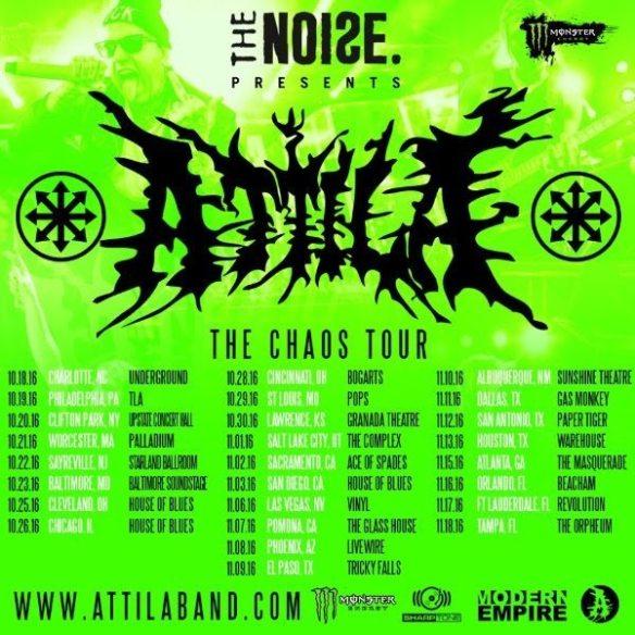 attlia-tour-poster-ghostcultmag