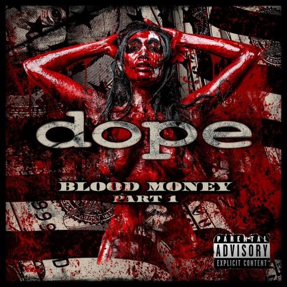 dope-bm-cover