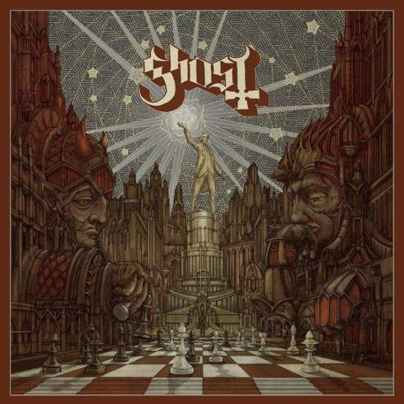 ghost-popestar-ep-cover-ghostcultmag