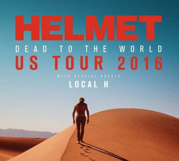 helmet-and-local-h-tour-poster-ghostcultmag