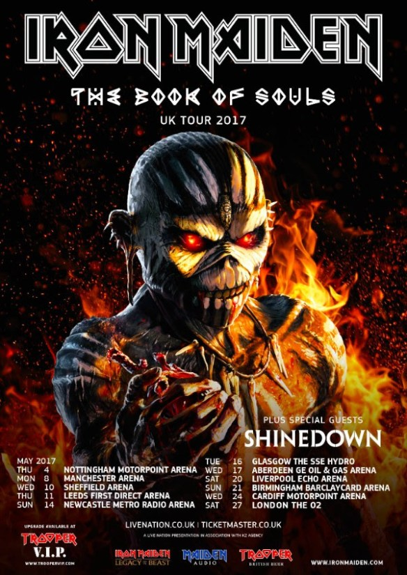 iron-maiden-book-of-souls-world-tour-2017-ghostcultmag