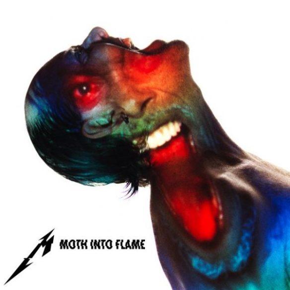 metallica-moth-into-flame-cover-ghostcultmag