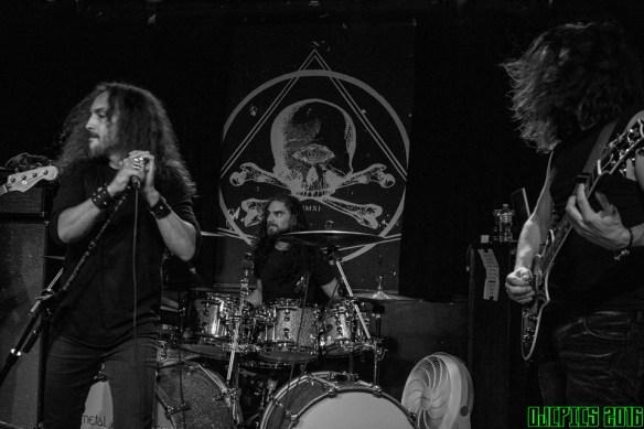 Metal Allegiance, by Omar Cordy/OJC Pics