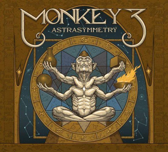 monkey3-astra-symmetry-cover-ghostcultmag