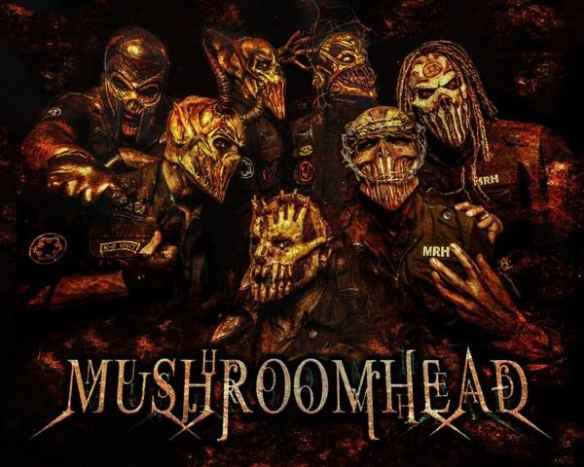 mushroomhead-2016-ghostcultmag