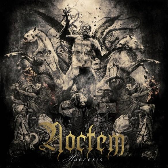 noctem-haeresis-cover-ghostcultmag