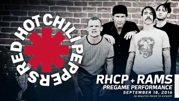 rams-chili-peppers-ghost-cult-magazine