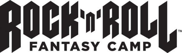 rock-n-roll-fantasy-camp-graphic-ghostcultmag