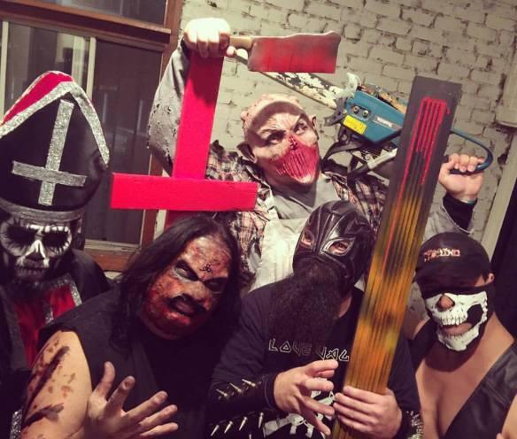 asesino-2016-lineup