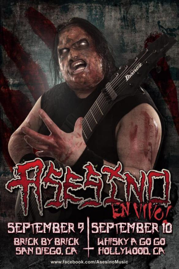 asesino-poster
