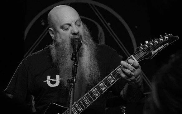 crowbar-saint-vitus-review
