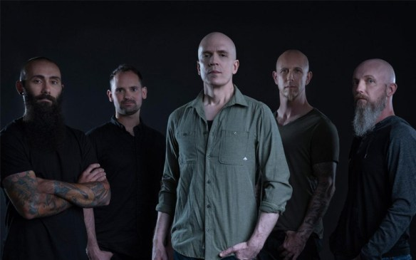 devin-townsend-project-ghost-cult-magazine