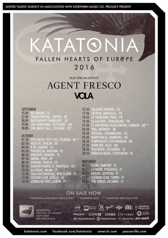 katatonia-european-tour