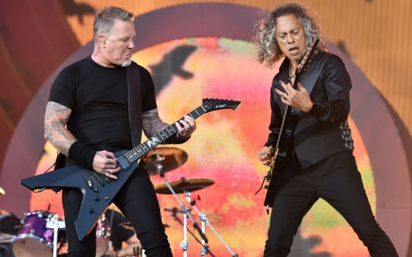 metallica-global-citizen-festival-2016