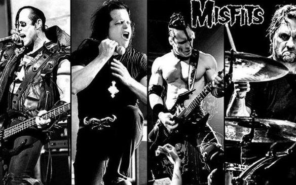 misfits-riotfest-reunion