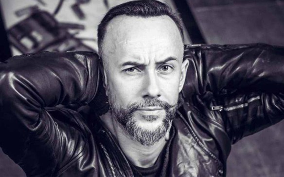nergal-acoustic-side-project