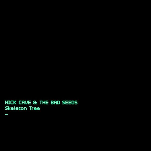 nick-vace-and-the-bad-seeds-skeleton-tree