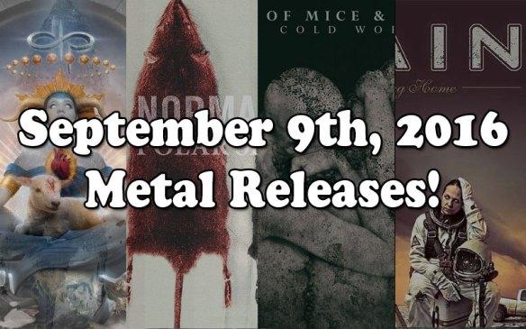 september-9th-releases