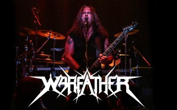 warfather-216