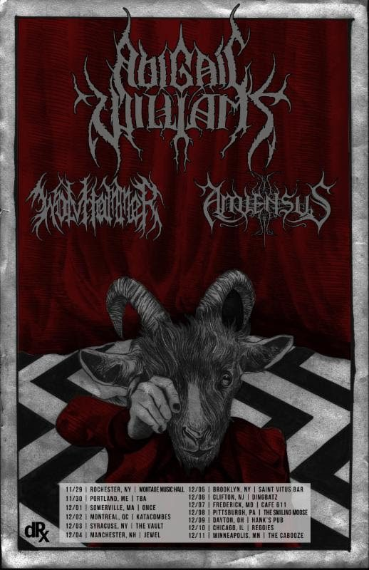 abigail-williams-wolvhammer-tour-ghostcultmag