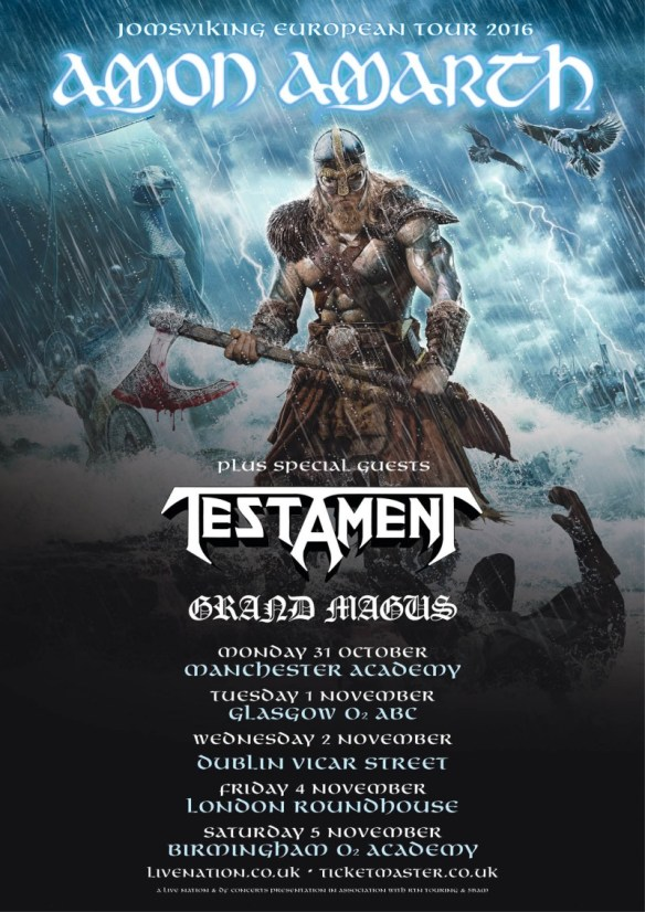 amon-amarth-testament-grand-magus-eu-tour-2016-ghostcultmag