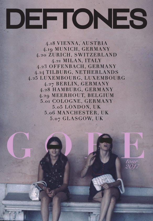 deftones-european-tour-poster-2017-ghostcultmag