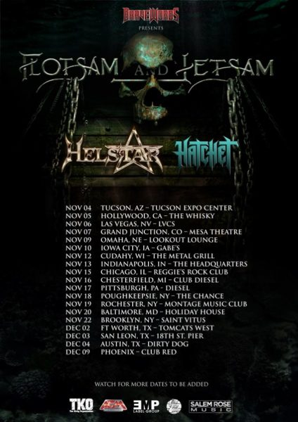 flotsam-and-jetsam-fall-us-tour-ghostcultmag
