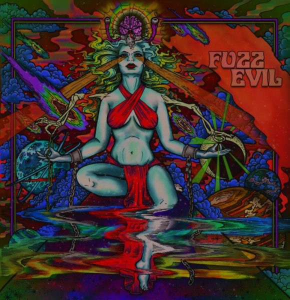 fuzz-evil-fuzz-evil-album-cover-ghostcultmag