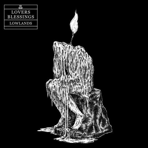 lowlands-lovers-blessings-album-cover-ghostcultmag