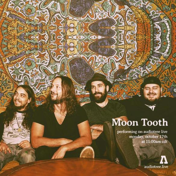 moon-tooth-live-on-audiotreetv-ghostcultmag