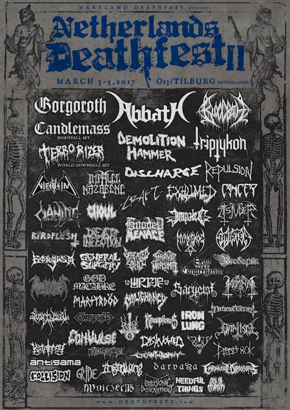 neatherlands-deathfest-ii-final-lineup-ghostcultmag