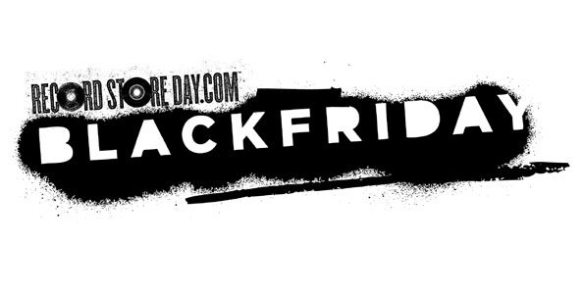 records-store-day-black-friday-ghostcultmag