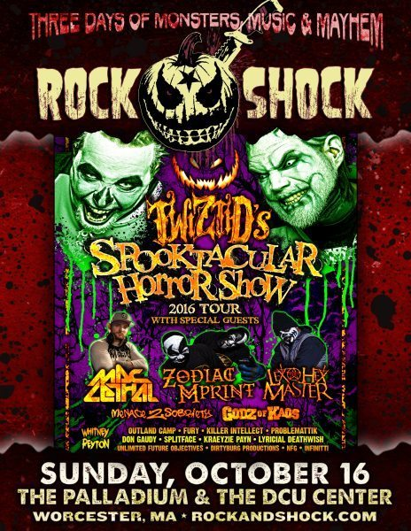 rock-and-shock-2016-sunday-bands-ghostcultmag