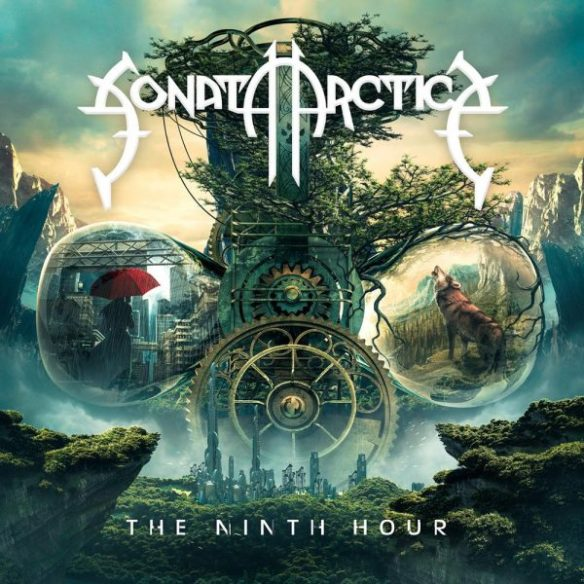 sonata-arctica-the-ninth-hour-album-cover-ghostcultmag