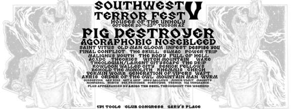 southwest-terror-fest-v-swtf-v-final-poster-ghostcultmag