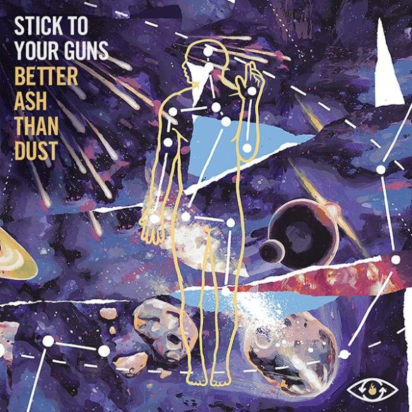 stick-to-your-guns-better-ash-than-dust-cover-ghostcultmag
