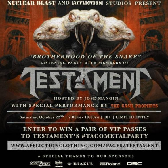 testament-taco-metal-party-ghostcultmag