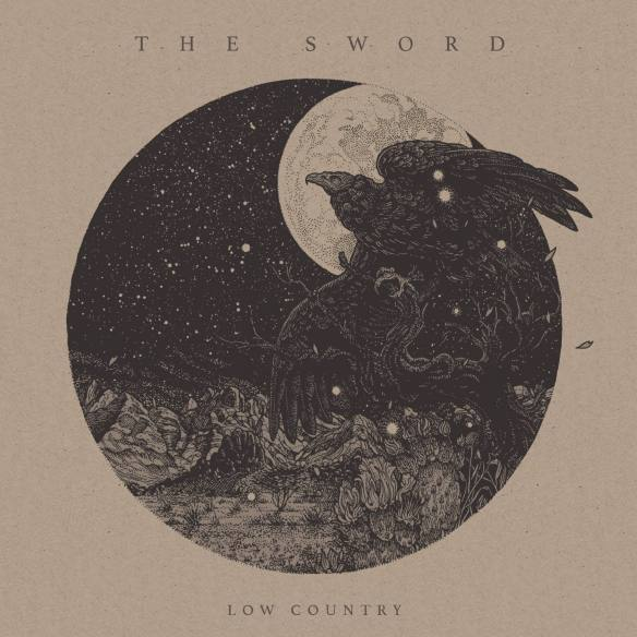 the-sword-low-country-cover-ghostcultmag