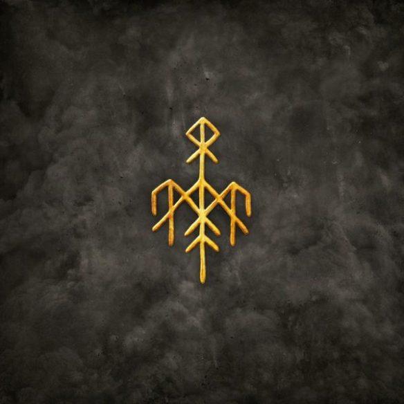 wardruna-runaljod-ragnarok-cover-ghostcultmag