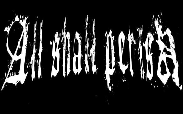 all-shall-perish-2016