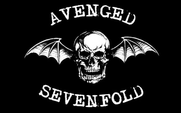 avenged-sevenfold-the-stage-single