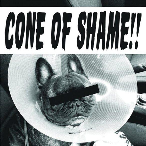 faith-no-more-cone-of-shame-cover-ghostcultmag
