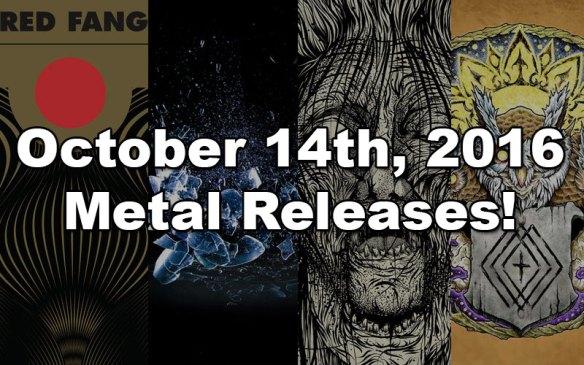 october-14-releases