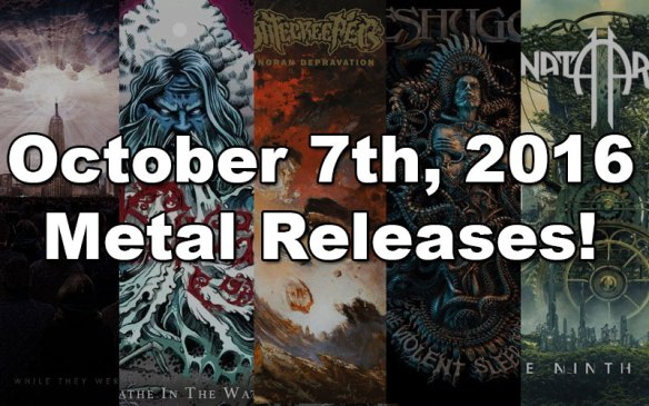 october-7th-metal-releases